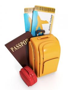 Turismo 2013: tendenze e previsioni