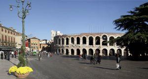 942319_verona_-_roman_arena