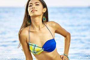 costume-mare-bikini